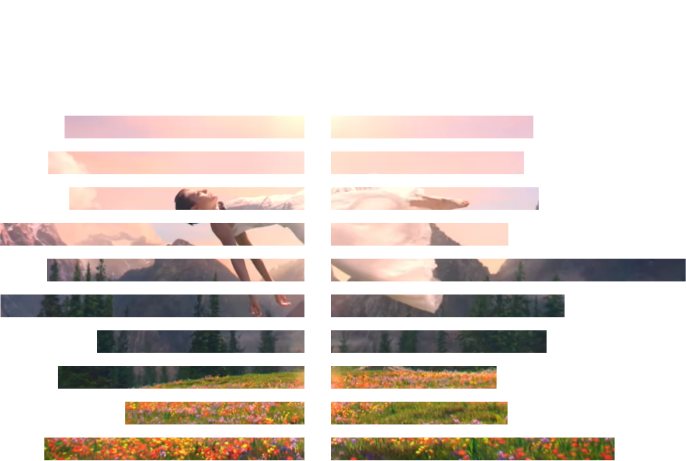 COMMERCIALS – THUMB