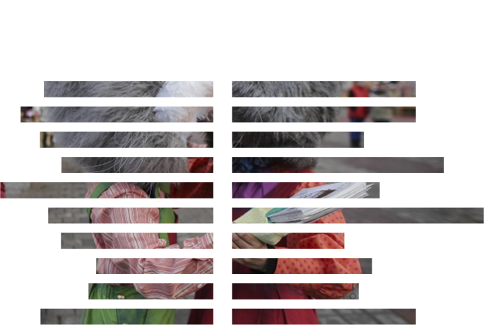 EVENTS – THUMB